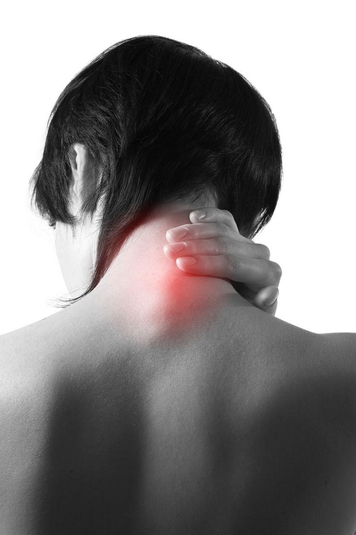 neck-pain