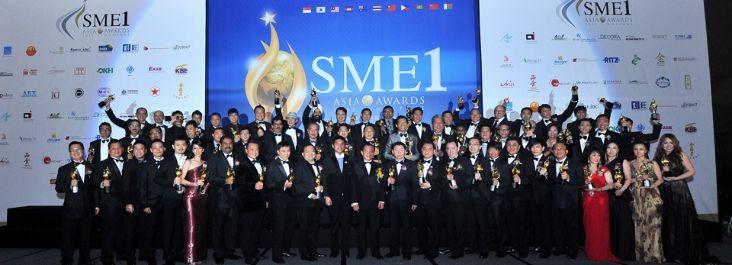 sme1-group